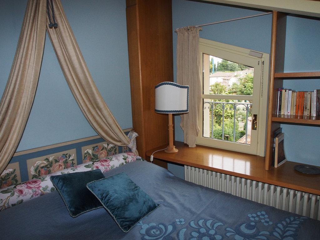 Airbnb - ensikertalaisen kokemus - Travellover