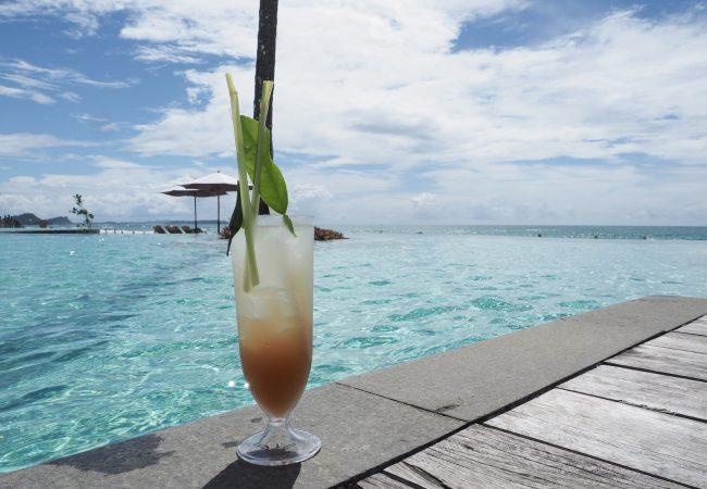 Hilton Ngapali – Myanmarin paras rantahotelli?