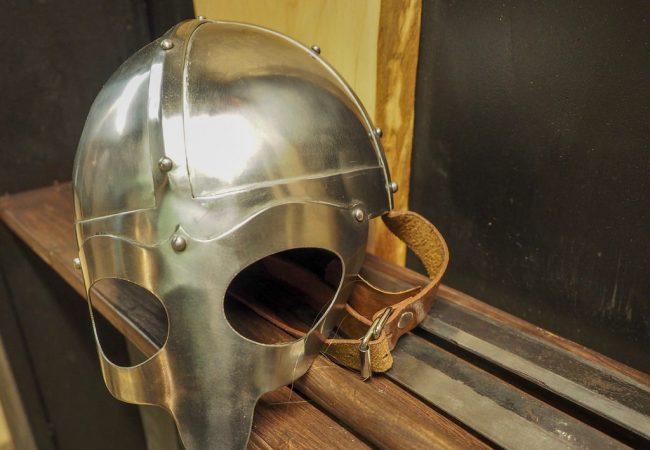 Paras pakohuonepeli: Viikinkien aarre