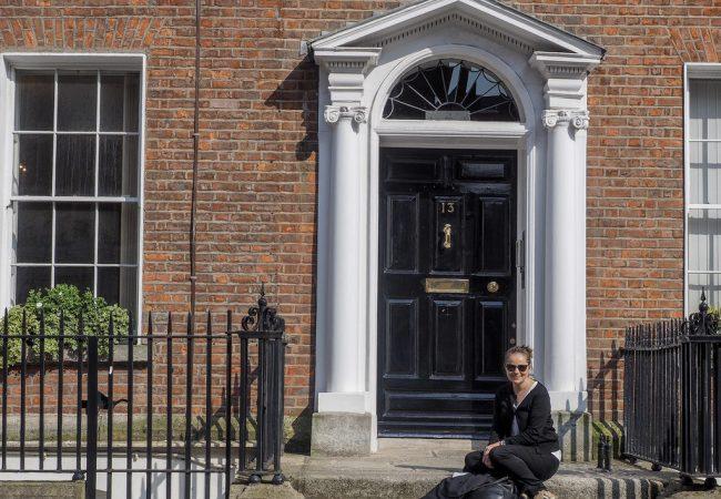 Dublin – 23 satunnaista havaintoa