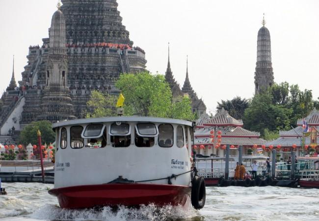Bangkok TOP10