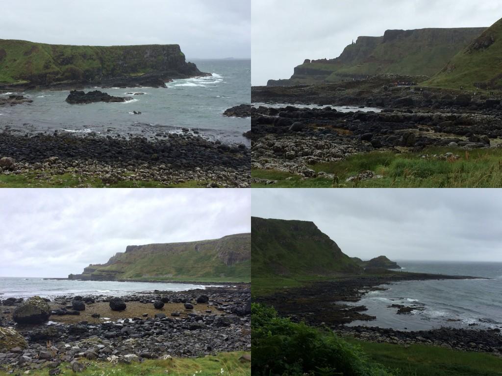 Pohjois-Irlanti (iPhone)2