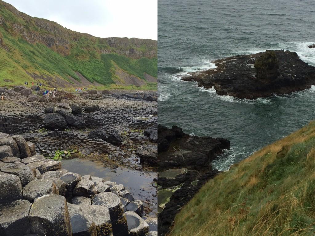 Pohjois-Irlanti (iPhone)3