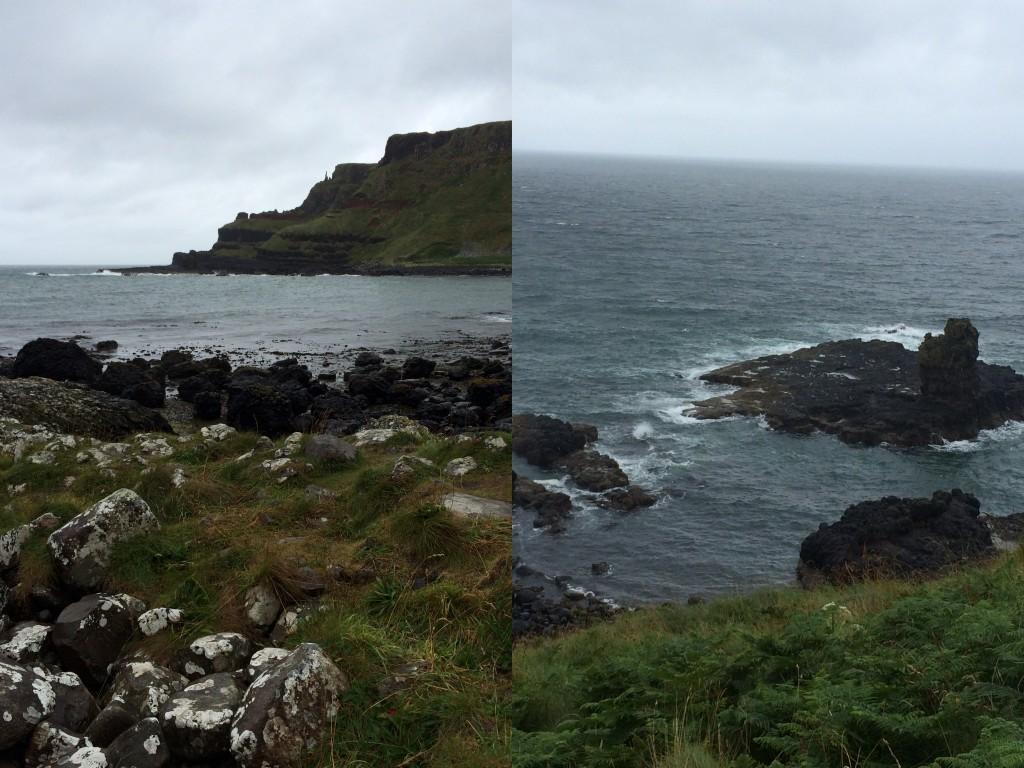 Pohjois-Irlanti (iPhone)4