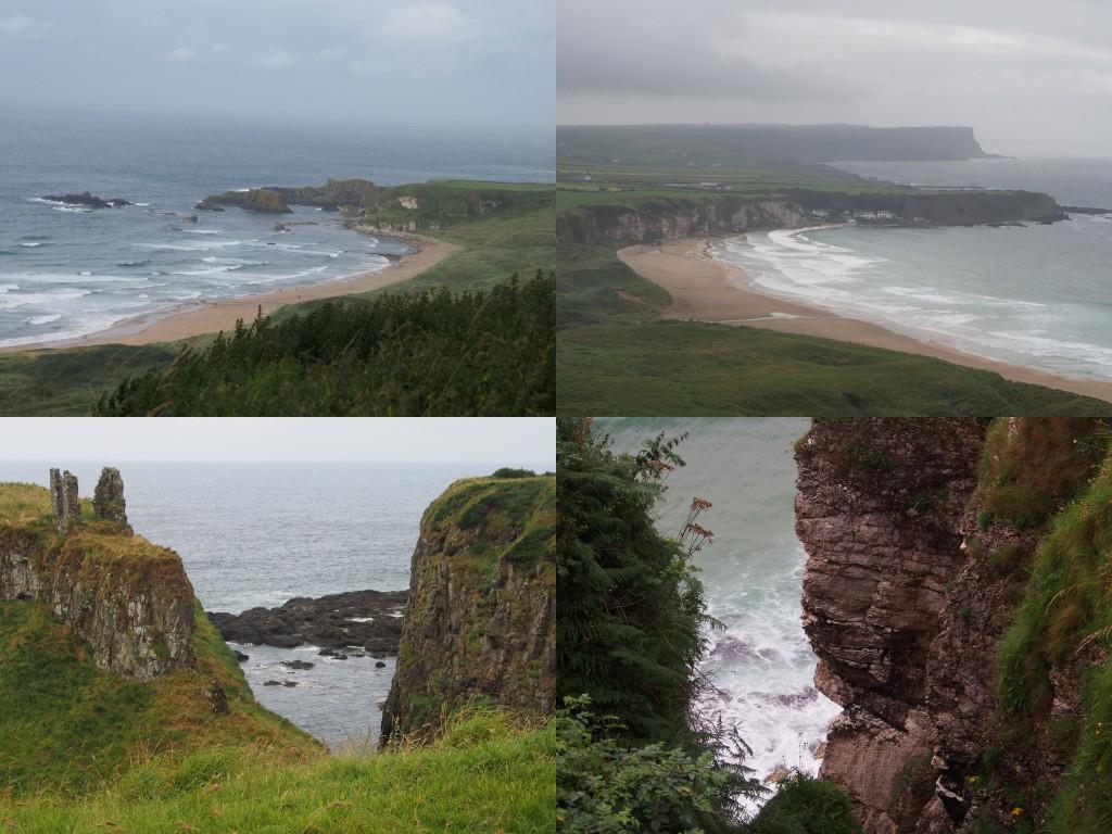 Pohjois-Irlanti (iPhone)6