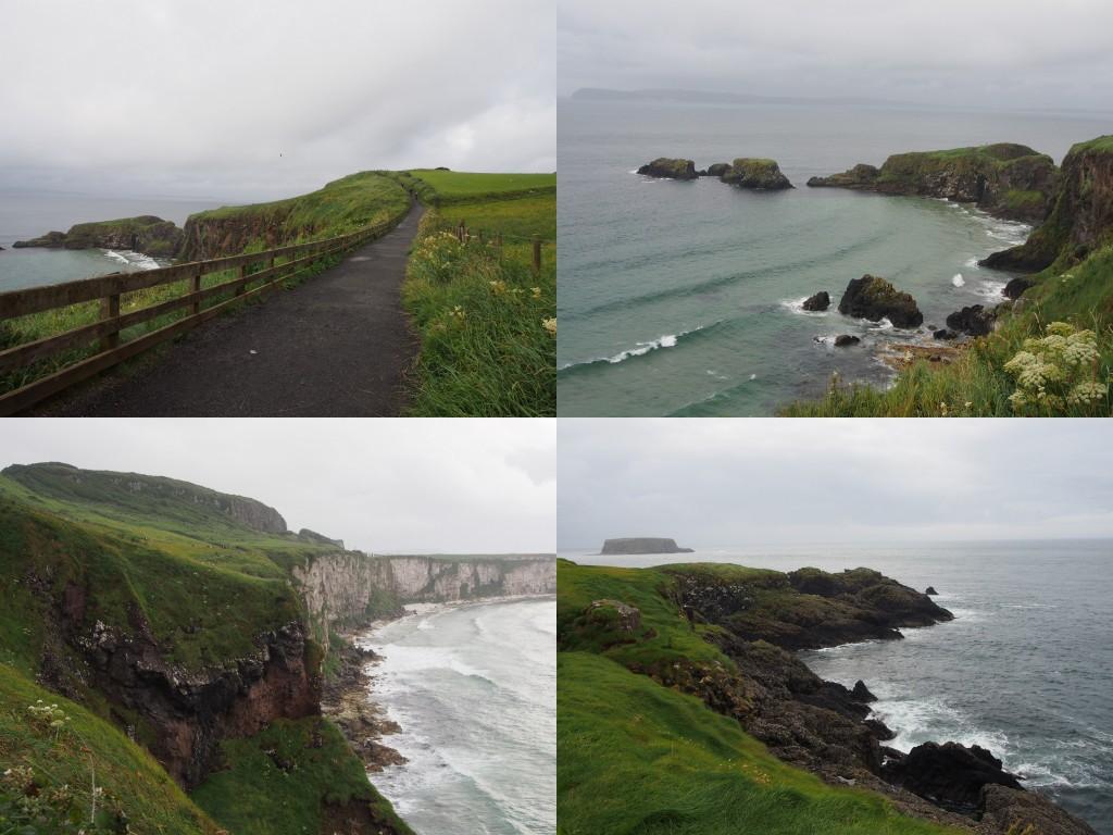 Pohjois-Irlanti (iPhone)7