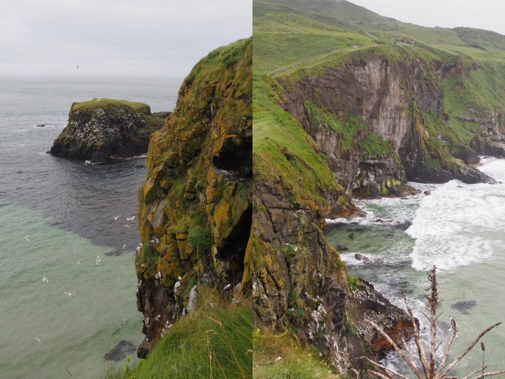 Pohjois-Irlanti (iPhone)9