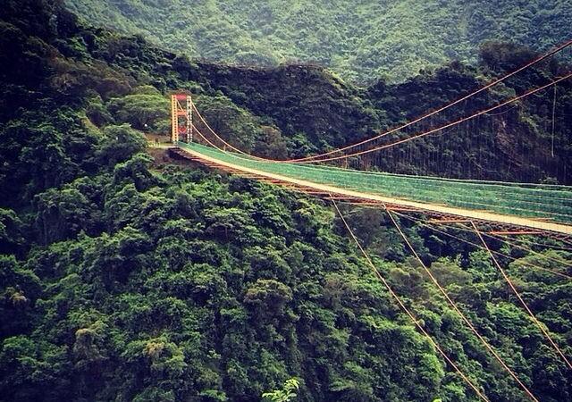 TOP10 Travelloverin Instagram-kuvat vuonna 2014