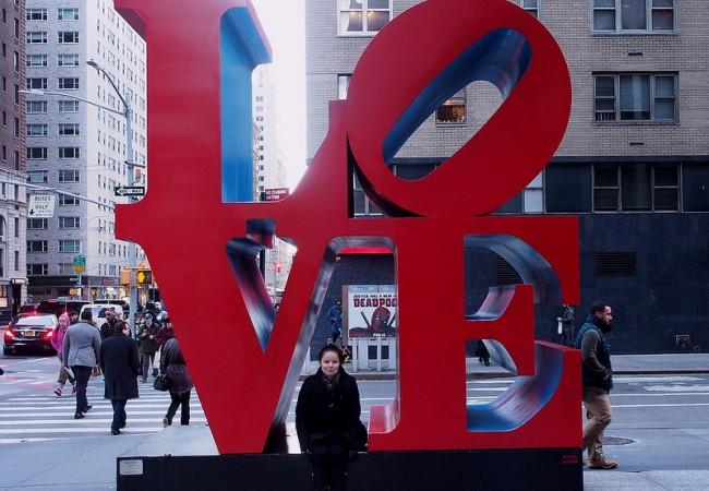 Do, don't! Millaisiin New Yorkin reissuvinkkeihin uskoa?