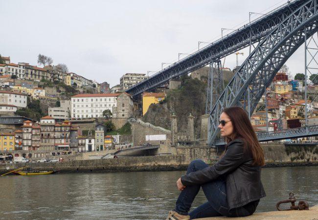 Porto – Travelloverin viisi suosikkia