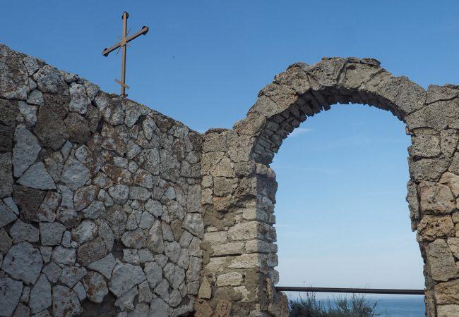 Kuusi syytä, miksi Bulgaria kannattaa laittaa to go -listalle