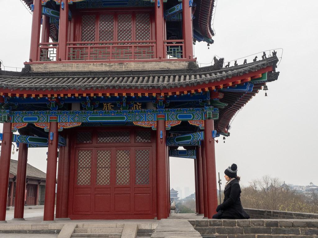Miten kävi muijan Kiina-ennakkoluuloille?